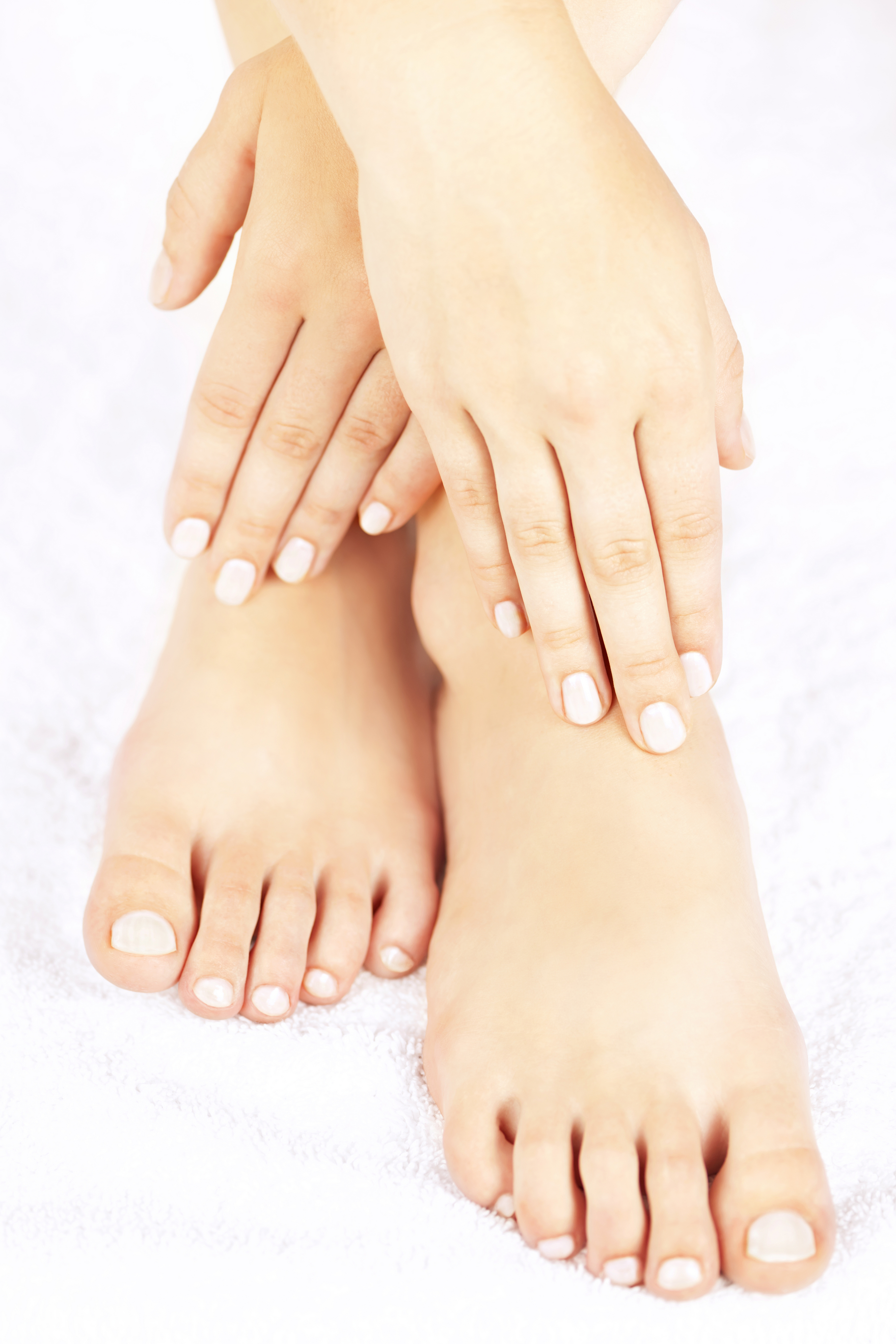 Foot care for Diabetics – The Frightening Statistics