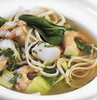 Diabetic Romantic Thai Dinner Recipes