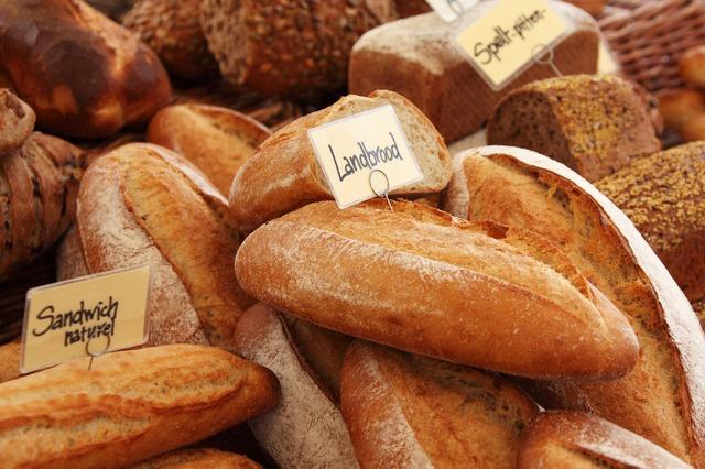 food allergies and diabetes