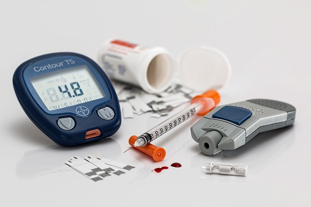 Can you cure type 2 diabetes?
